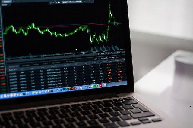 CFD Handel - sollten Anleger dort mitmischen?