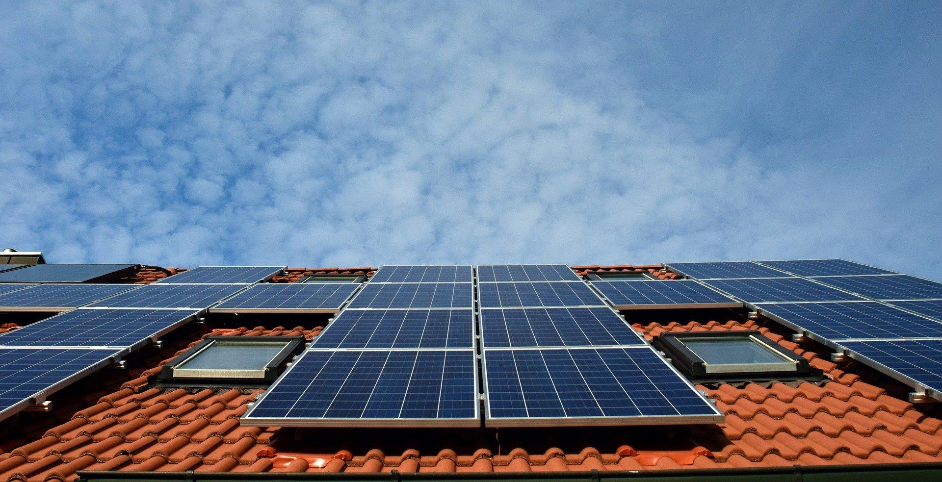 Solarenergie: Lohnt sich der Umstieg?