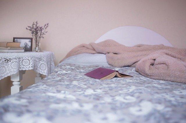 Schlafapnoe Therapiegeräte - wozu man sie verwendet