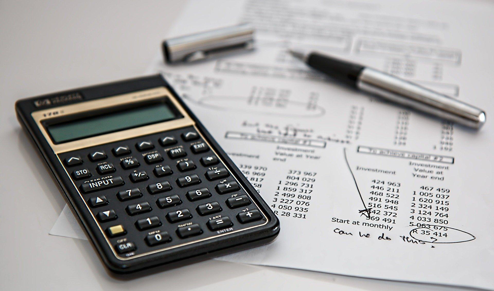 Steuerfallen : worauf muss ich als Gründer achten?