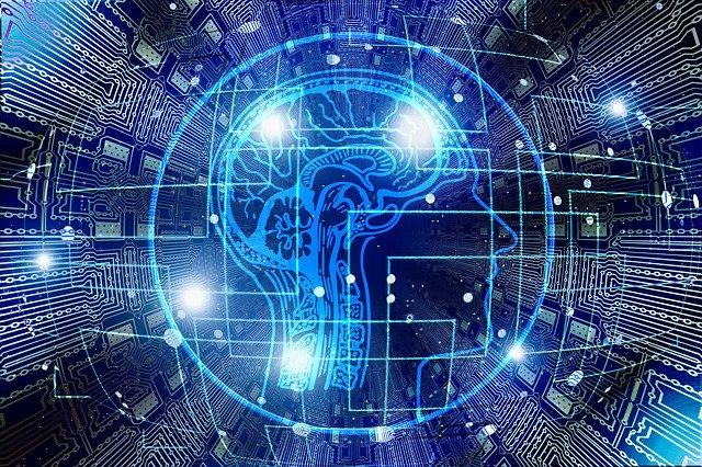 Digitalisierung von Geschäftsprozessen - so gelingt sie