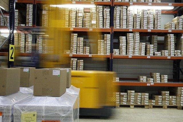 Technik Tipp - Anbieterübergreifende Paketverfolgung