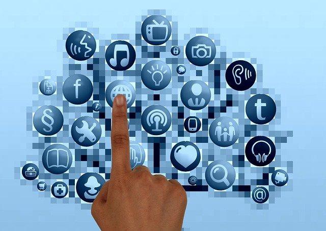 Warum Unternehmen eine eigene App brauchen