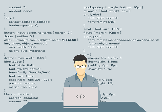 Managed Software Outsourcing - die ideale Lösung für Unternehmen?