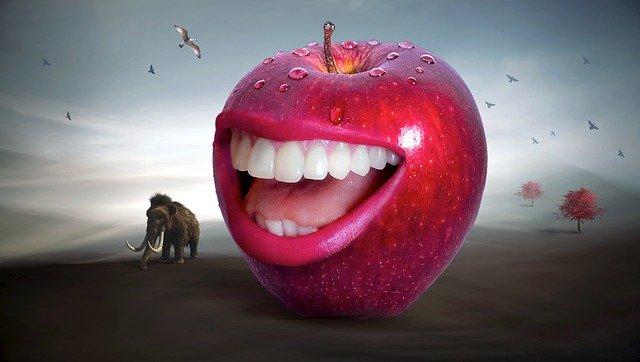Immunsystem stärken für die Zahnimplantation