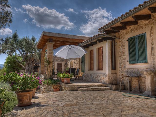 Immobilie in Spanien kaufen - worauf achten?