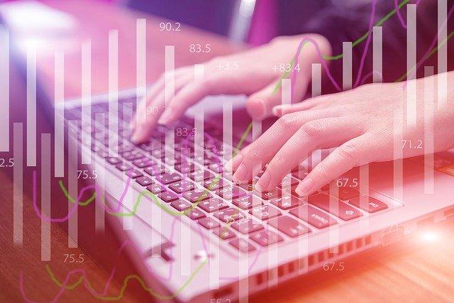 Online Geld verdienen - wie geht das?