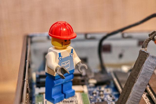Welche Jobs in der IT haben Zukunft?