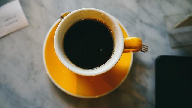 Was macht eine gute Kaffeemaschine aus?