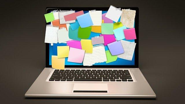 Zusätzliche Einnahmequellen für IT Unternehmen