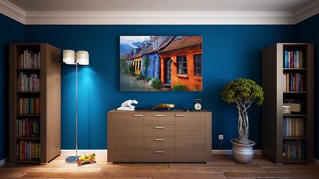 Worauf Sie achten sollten, wenn Sie eine Wohnung verkaufen?