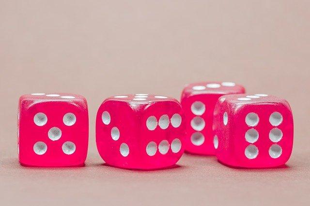 Die besten Tipps für Online Wetten und das Live Casino